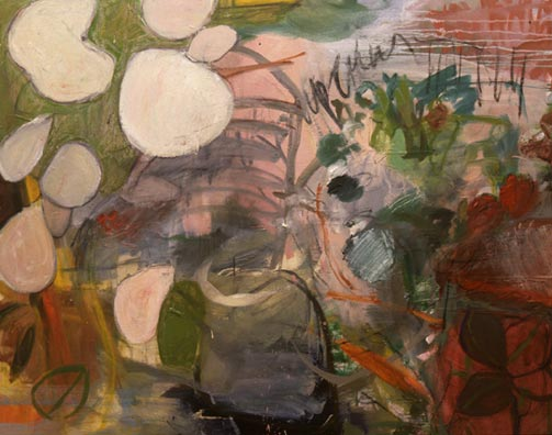 """OPENING OPUS"" 1999 