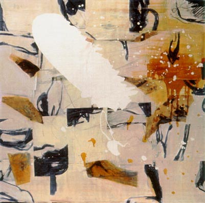 """ANGEL WING"" 1999 