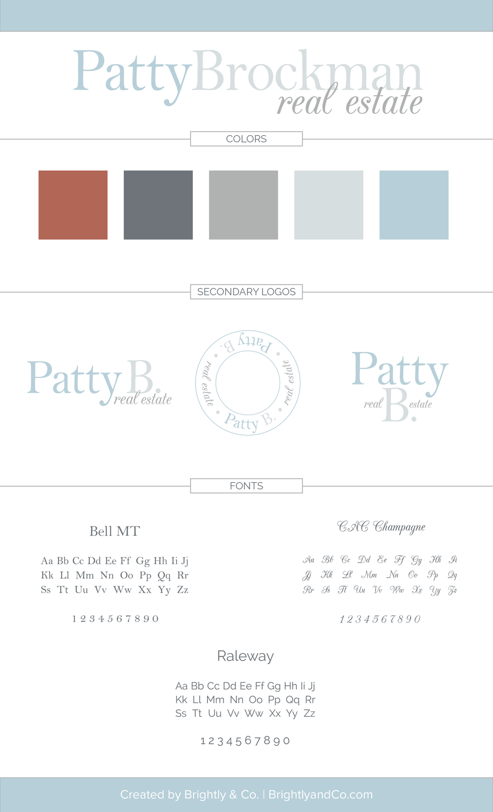 Brand Style Presentation-Brightly & Co-20.png