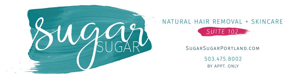 Sugar Sugar Signage-01.png