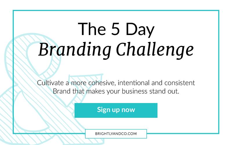 Branding Challenge-13.png