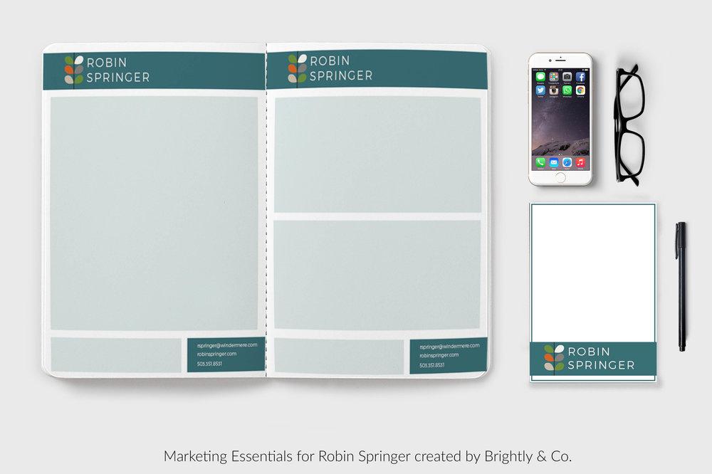 Marketing Essentials Display.jpg
