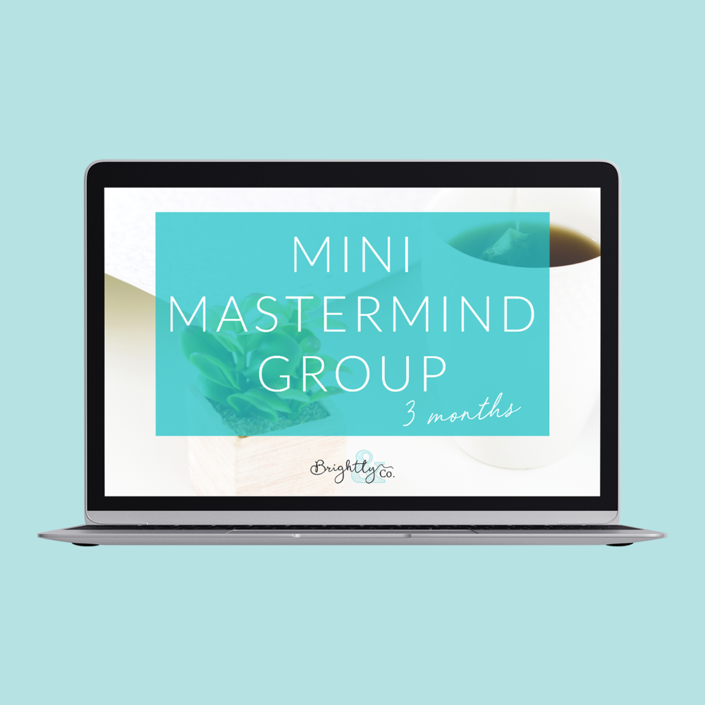 Mini Mastermind Graphic with Laptop.png