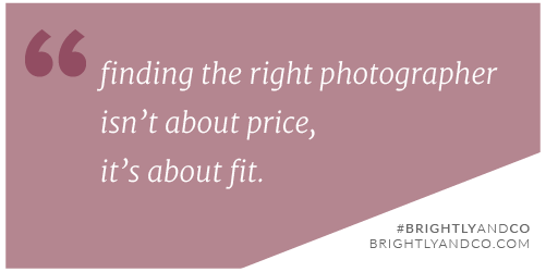 Finding the right photographer - Brightly & Co-05.png