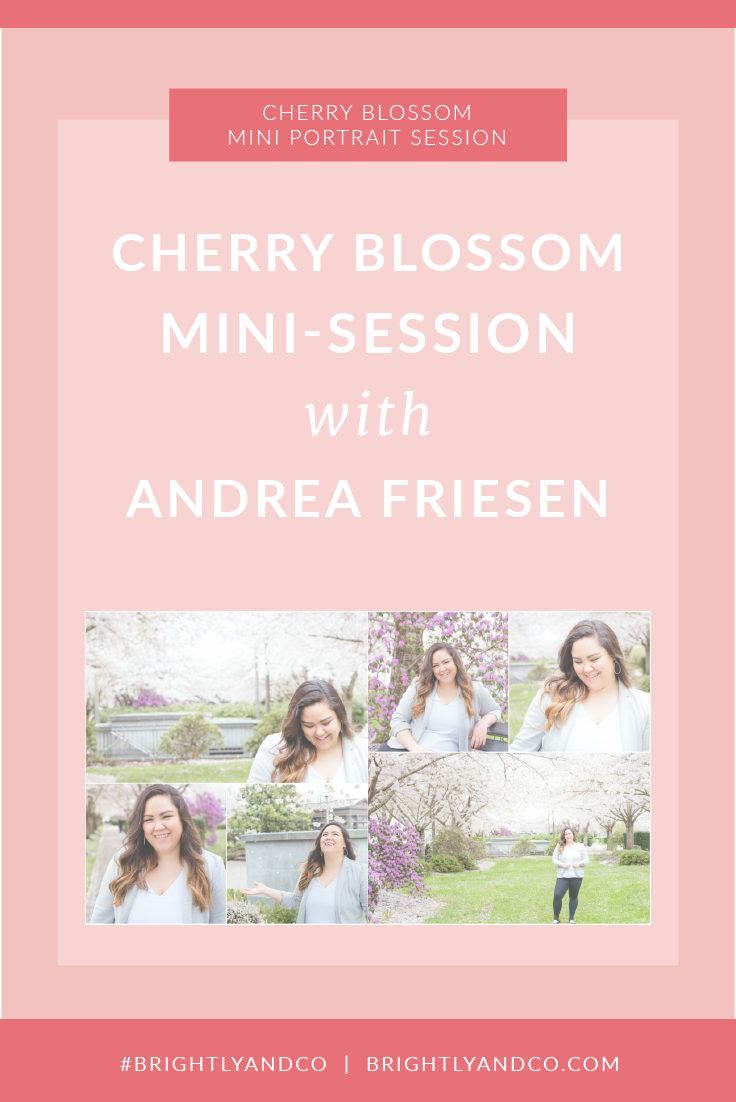 Cherry Blossom Mini Session - Andrea-04.png