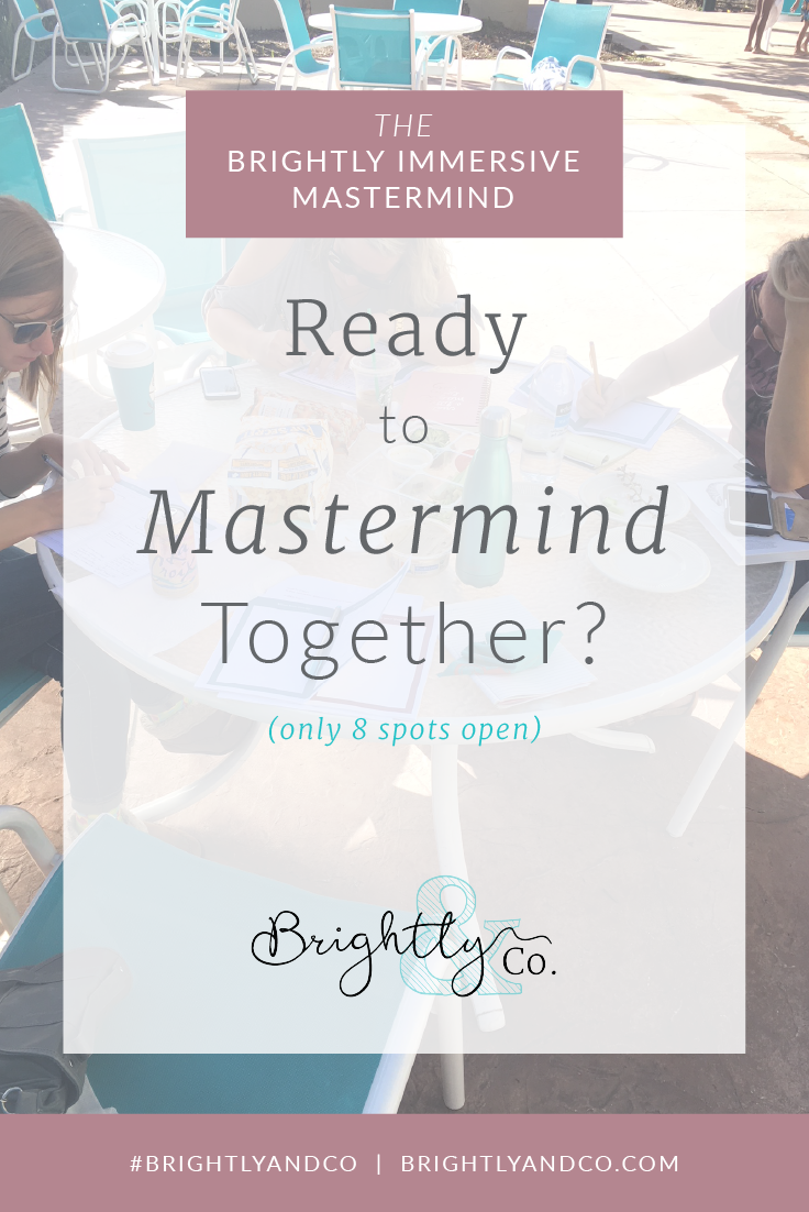 Brightly Immersive Mastermind_Pinterest Graphic-04.png