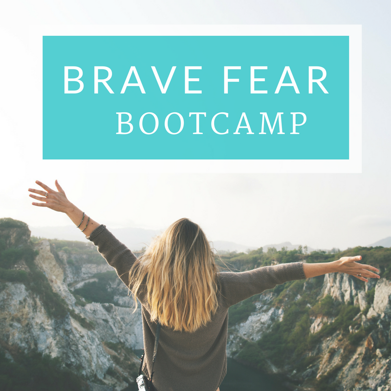 Brave Fear Bootcamp.png