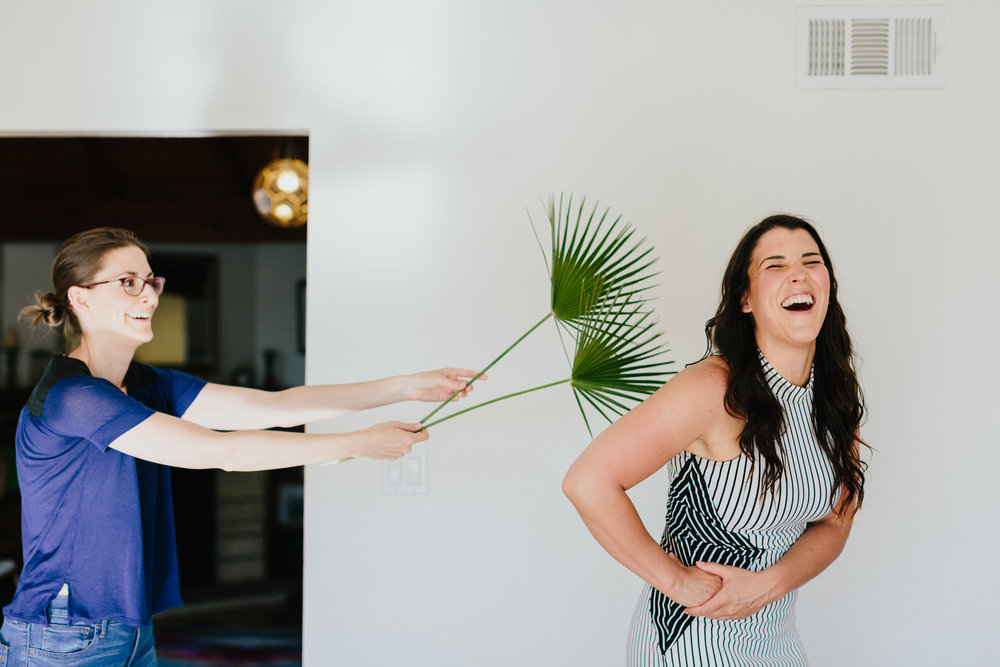 Branding Photo Shenanigans at the Brightly Immersive Mastermind - Photo by Katie Grace Photography.jpg