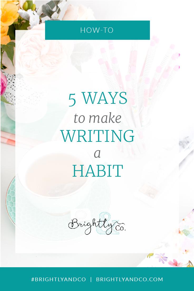 WritingHabit_Pinterest.jpg