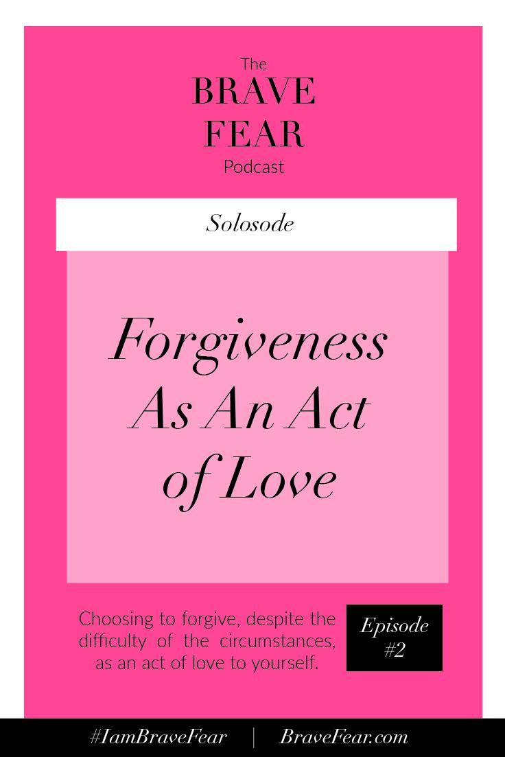 BFP-EP2-Forgiveness_Pin01.jpg