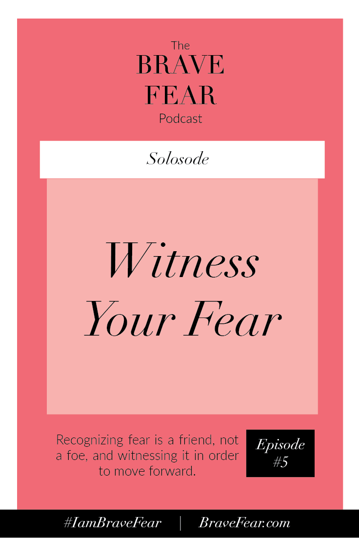 BFP-EP5-Witness_Pin01.png