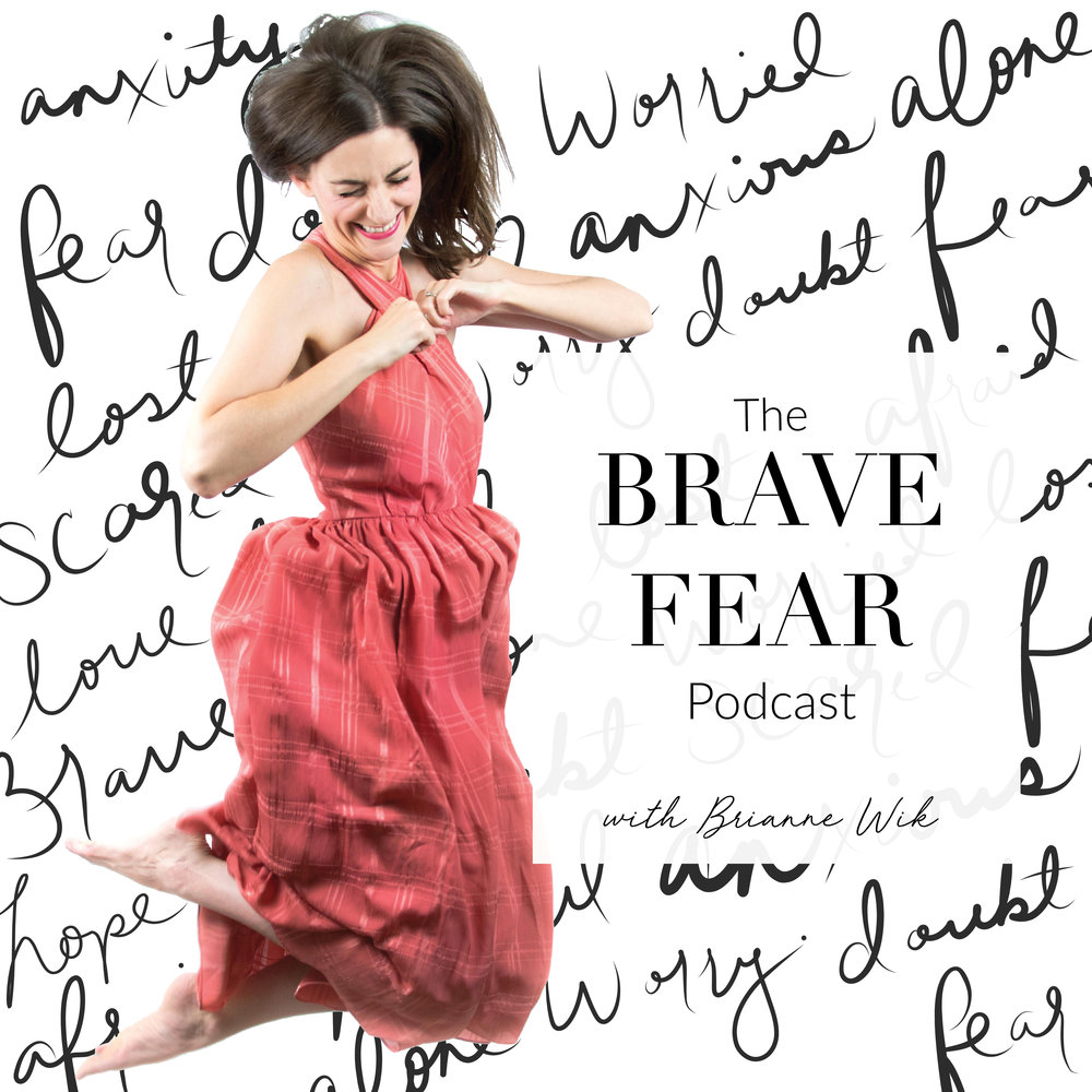 Brave Fear Podcast Main Image-04.jpg
