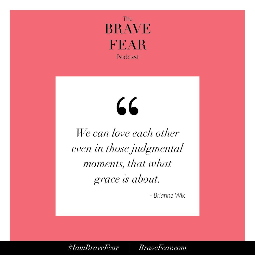 Brave Fear Podcast_Instagram Grey Quote_Instagram Lt Pink.png