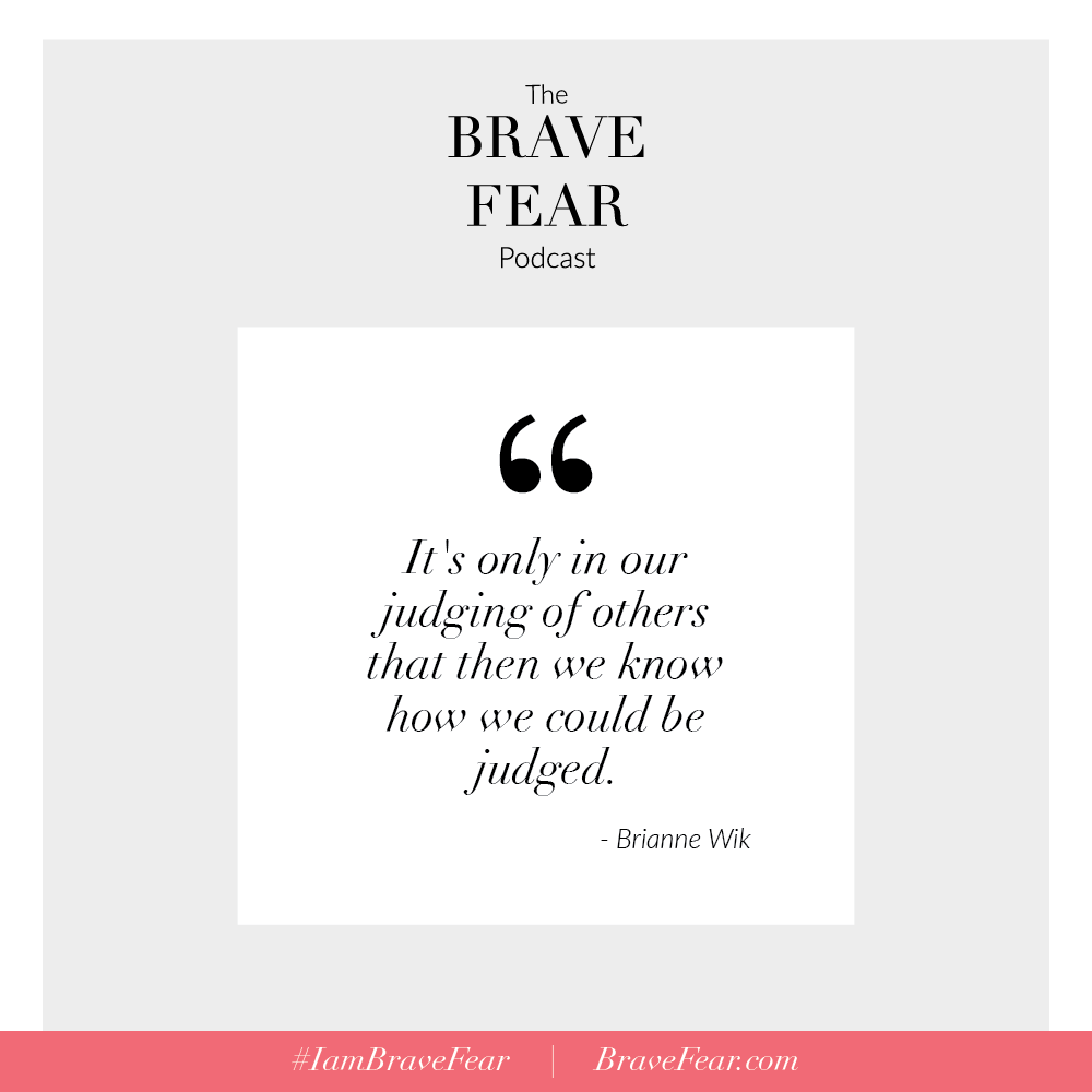 Brave Fear Podcast_Instagram Grey Quote.png
