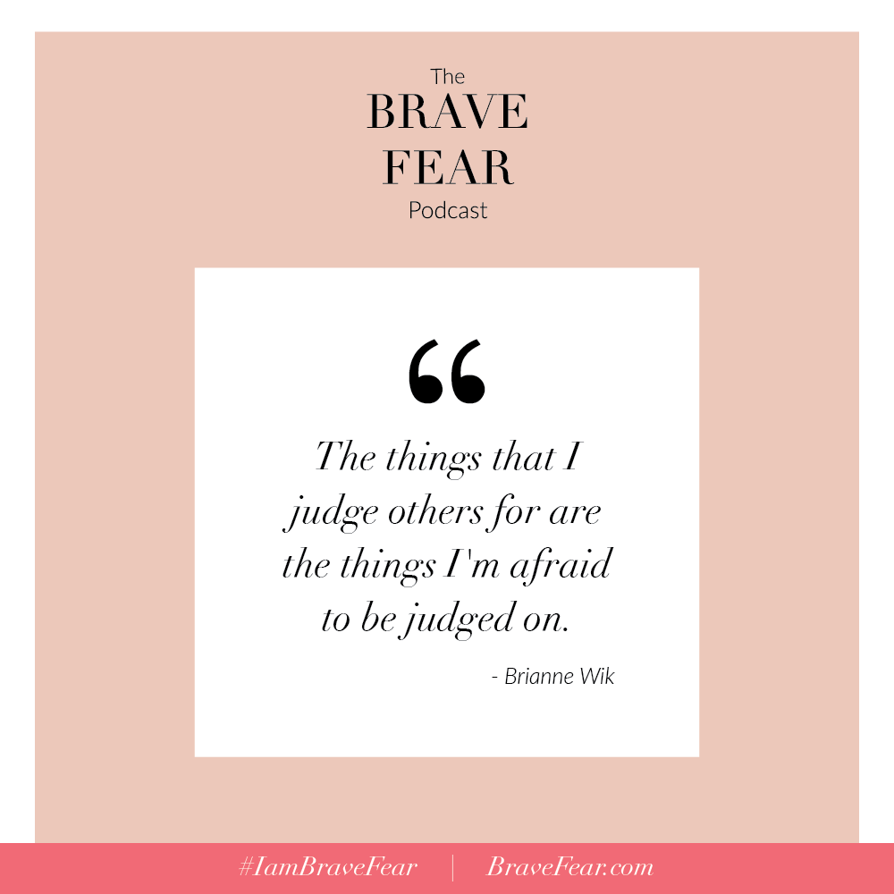 Brave Fear Podcast_Instagram Lt Pink Quote.png