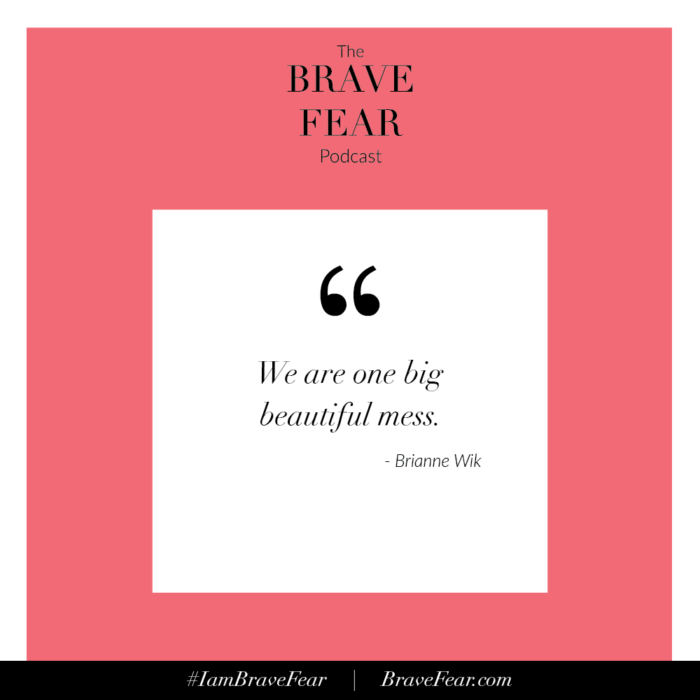 Brave Fear Podcast_Instagram Lt Pink.png