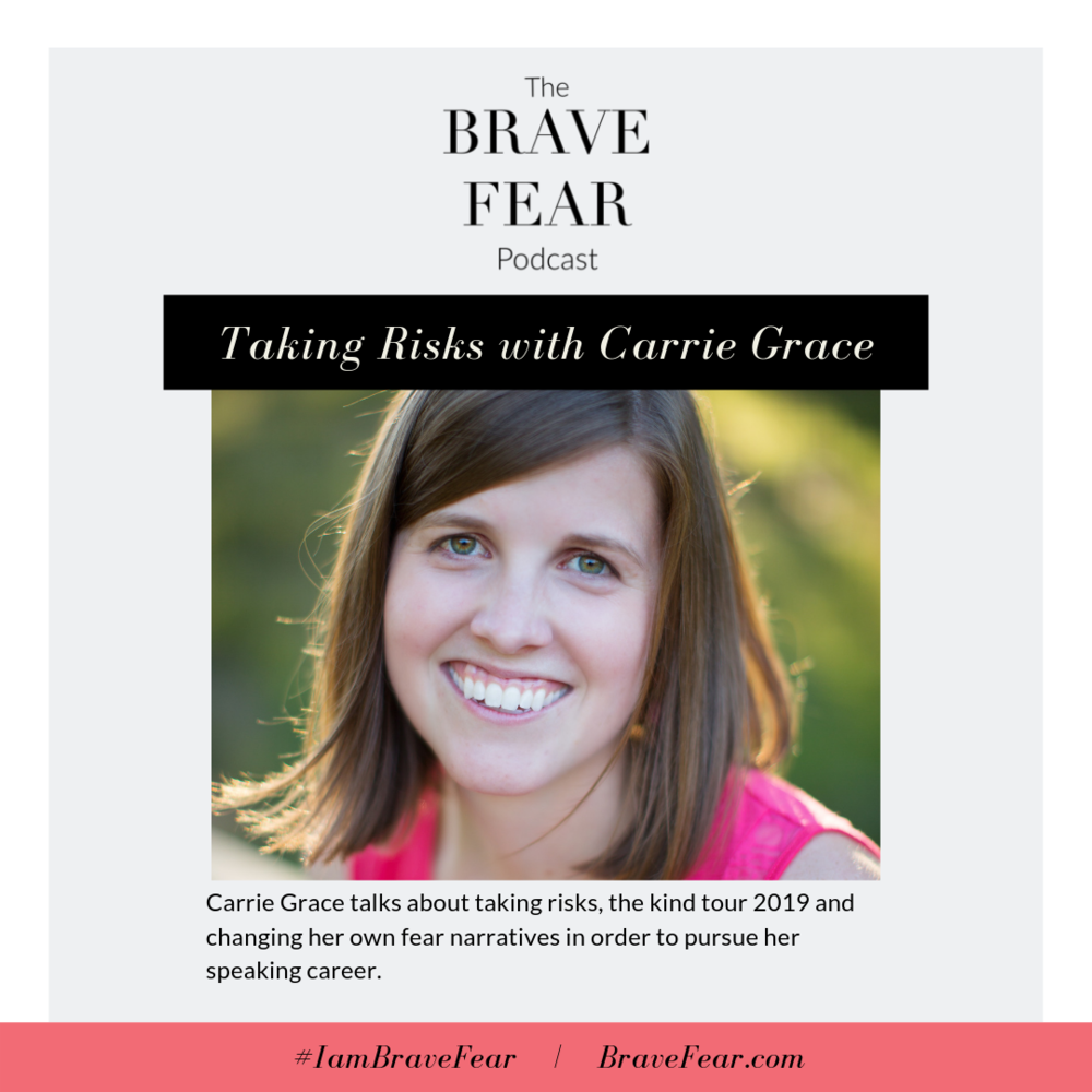 Brave Fear Podcast - Carrie Grace.png