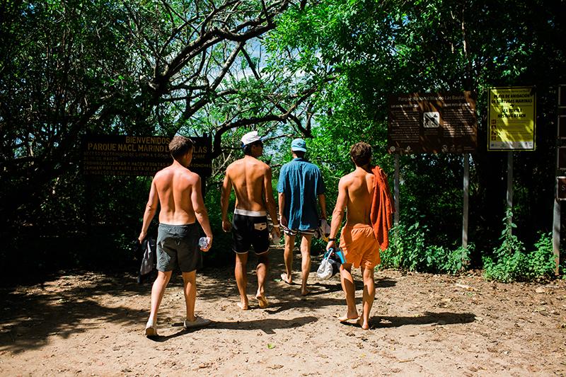 Costa-Rica-52.png