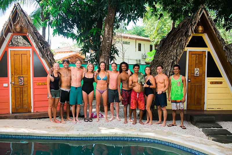 Costa-Rica-63.png
