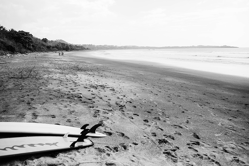 Costa-Rica-156.png