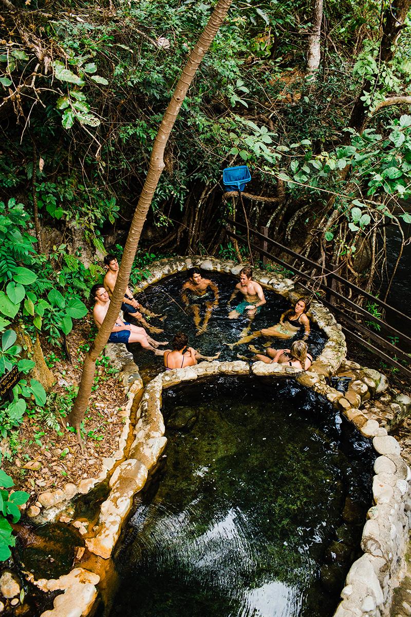 Costa-Rica-188.png