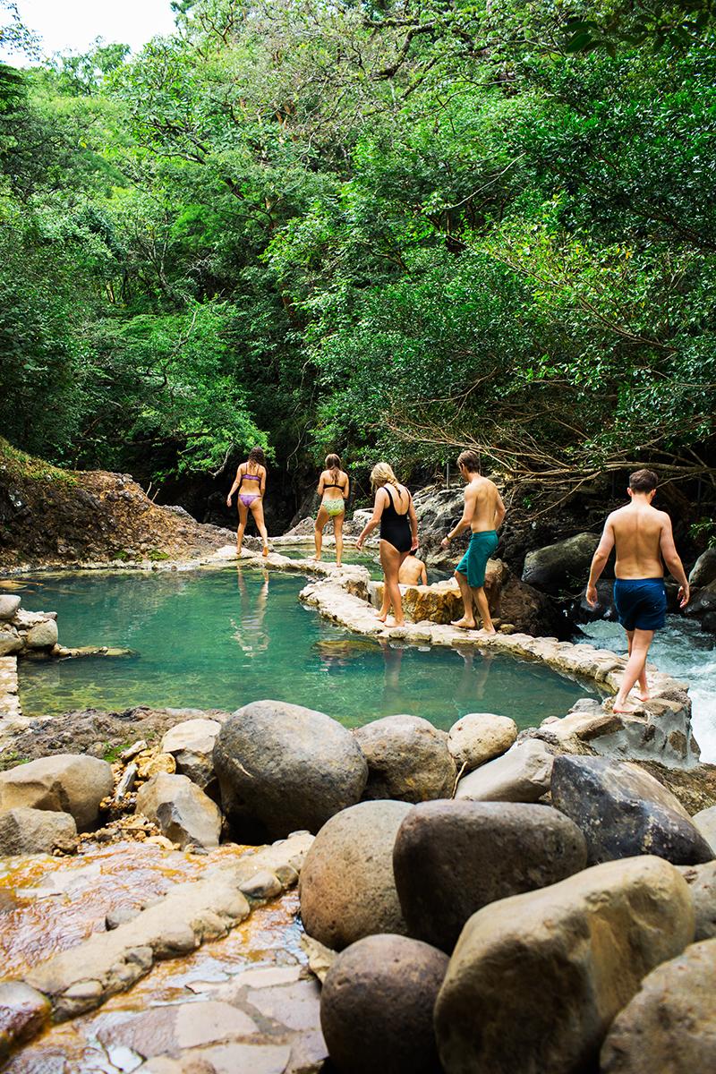 Costa-Rica-215.png
