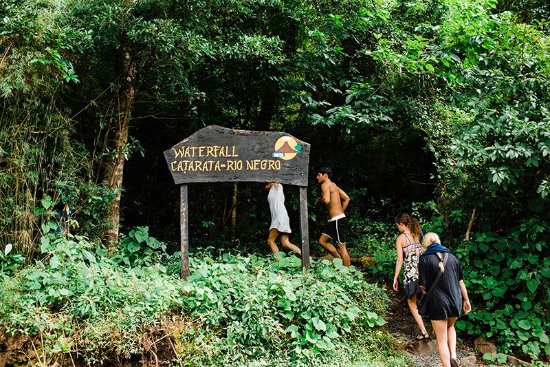 Costa-Rica-240.png