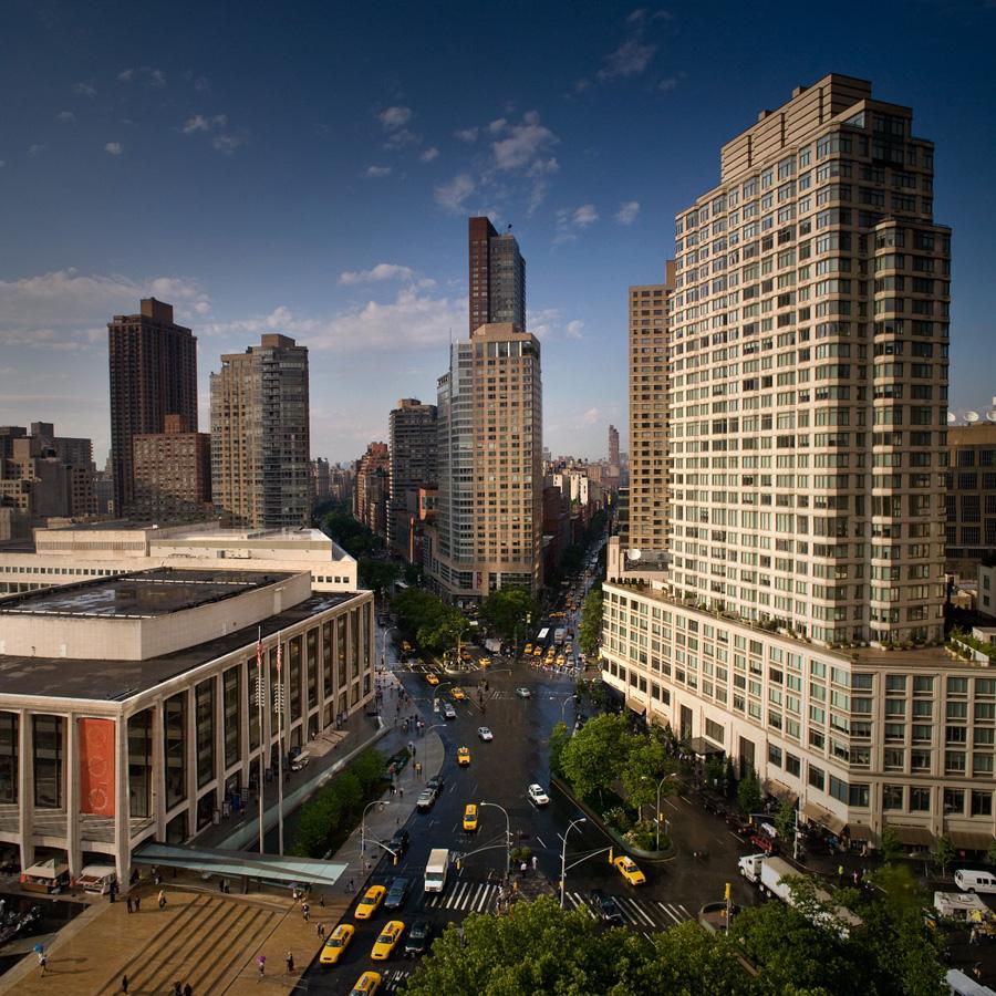 citylife03.jpg