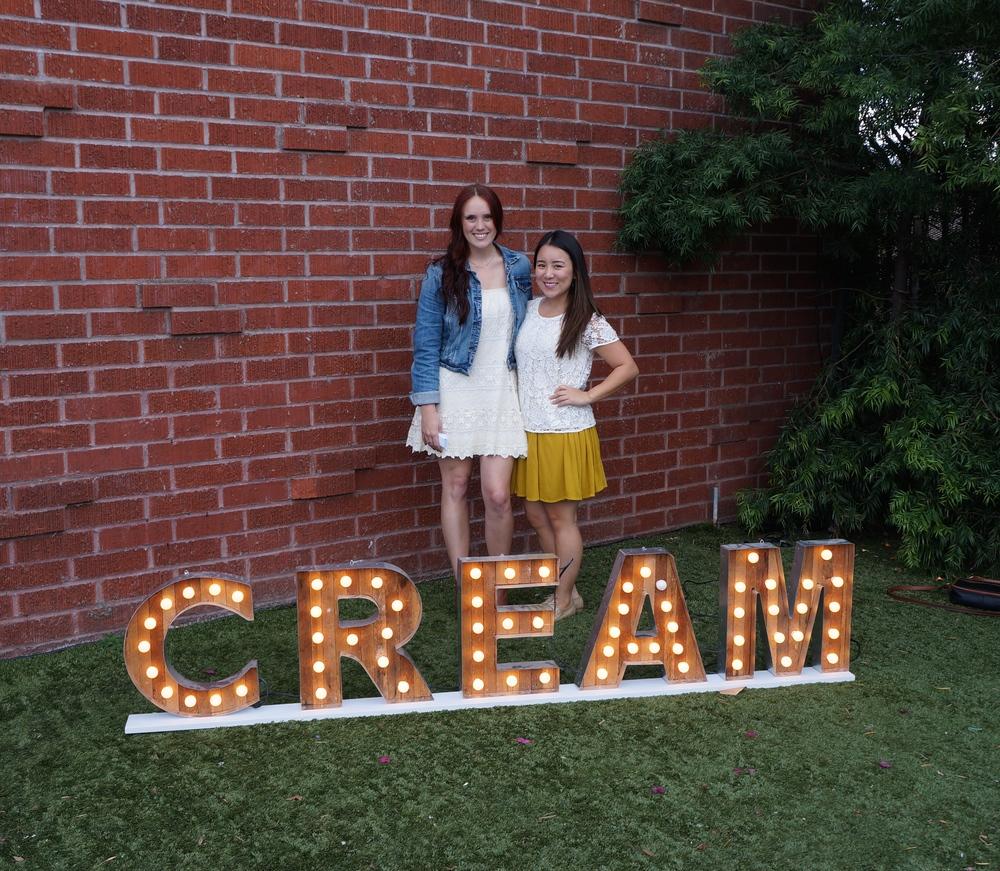 cream2.JPG