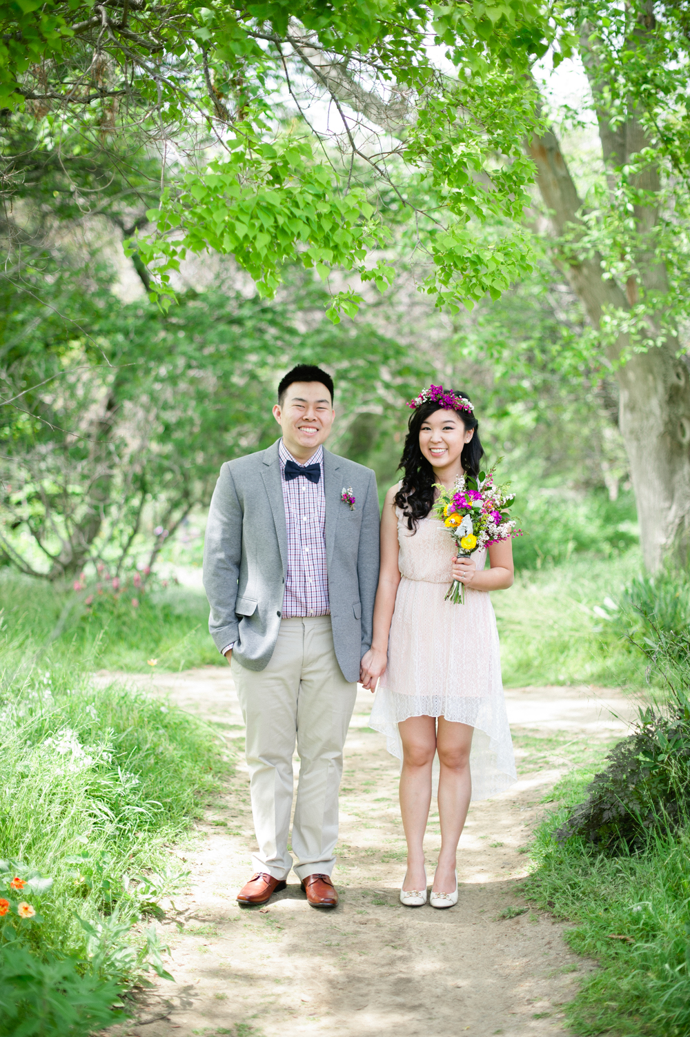 agnes and chun - carissa woo photography-201.jpg