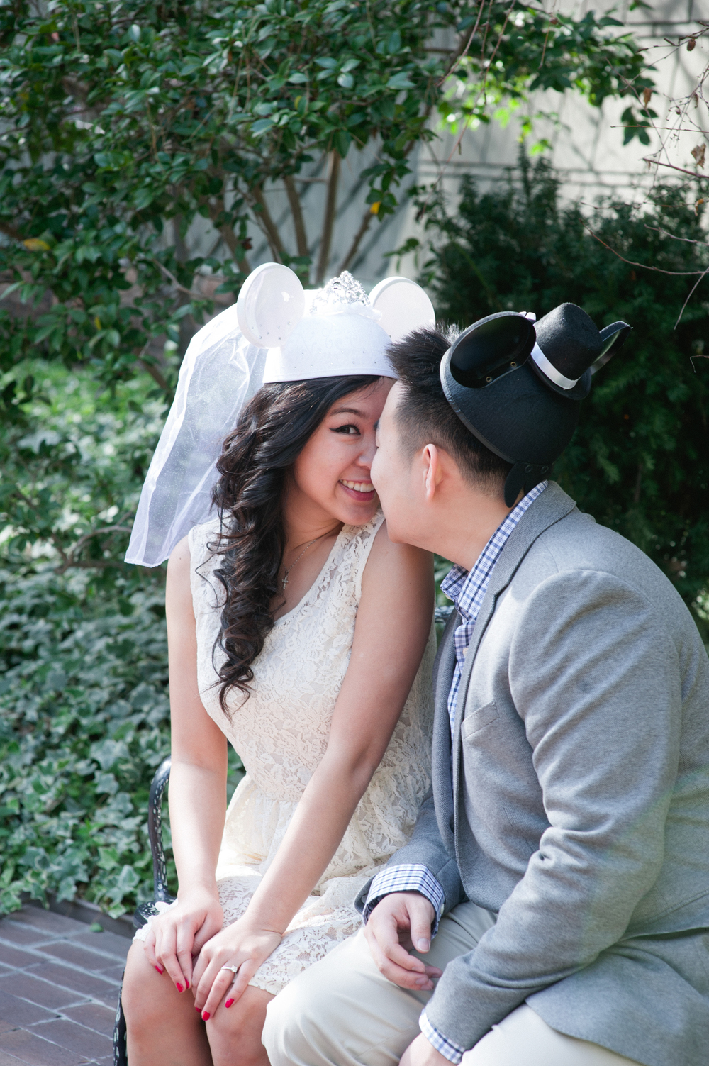 agnes and chun - carissa woo photography-321.jpg