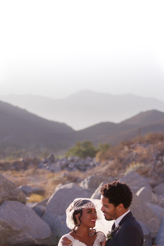 Adamo-Desert-53.jpg
