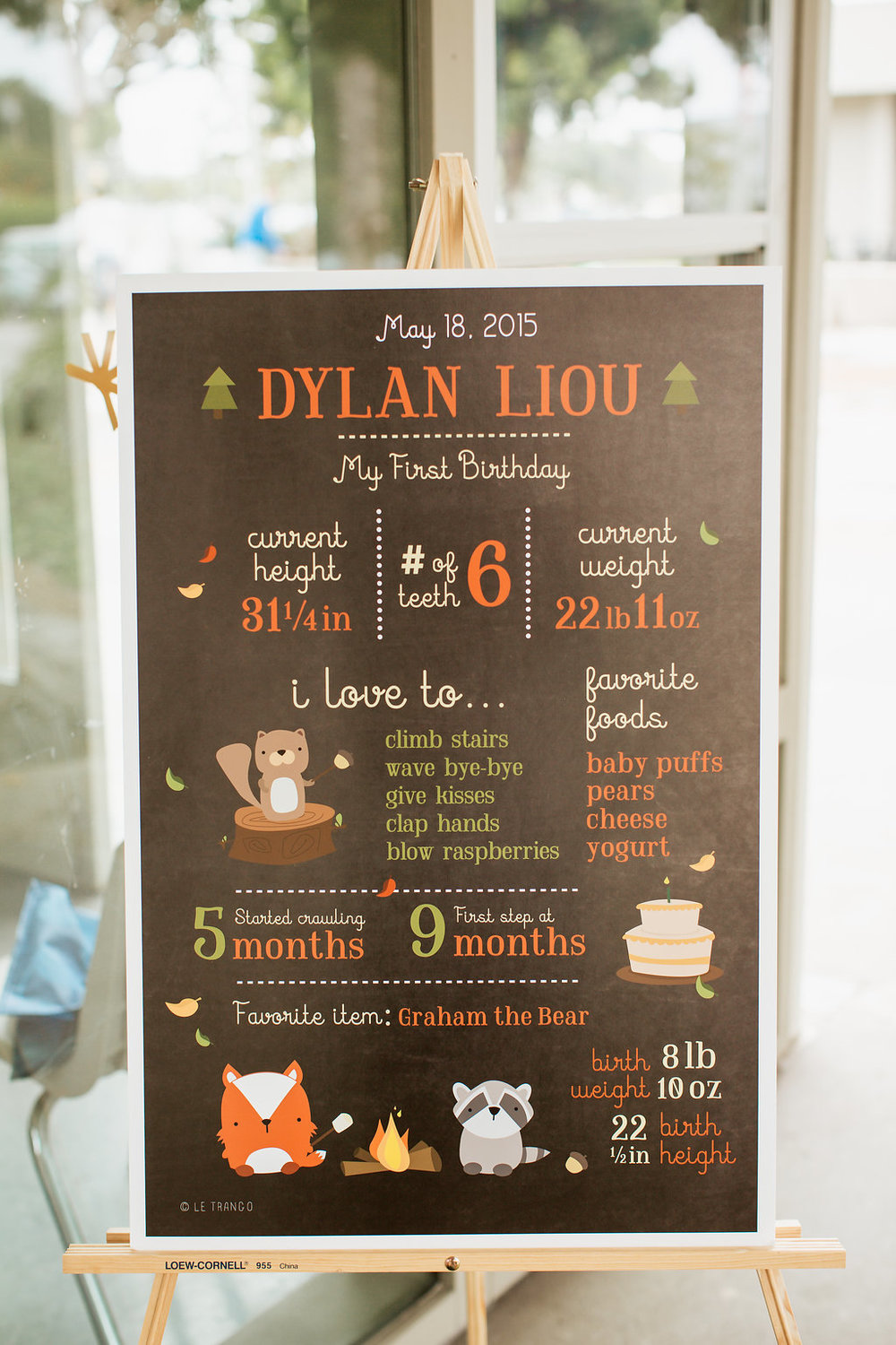 Snapmotive-Dylan'sFirstBirthday(30of279).jpg
