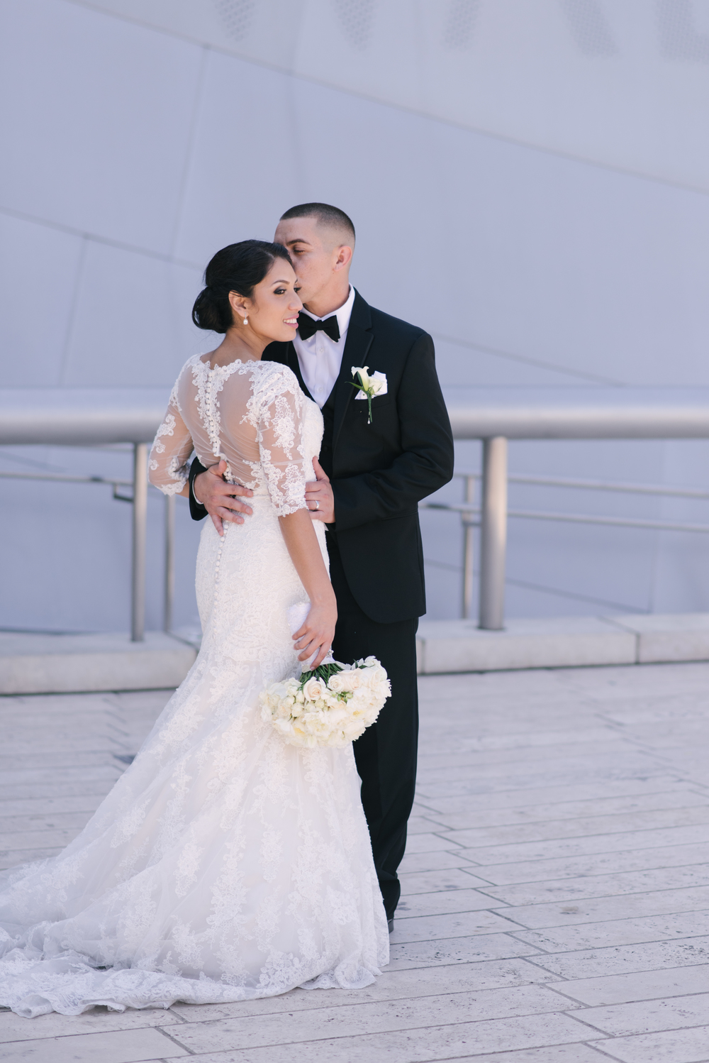 Lorena and Juan Married - Carissa Woo Photography-426.jpg