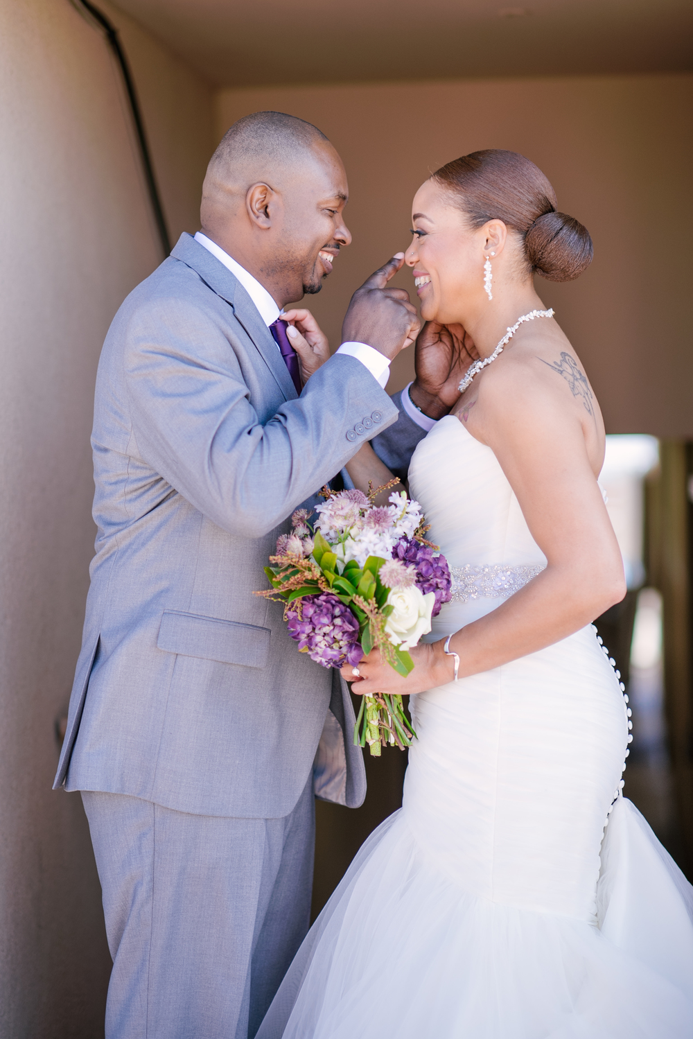 Maya Donovan Married - Carissa Woo Photography-230.jpg
