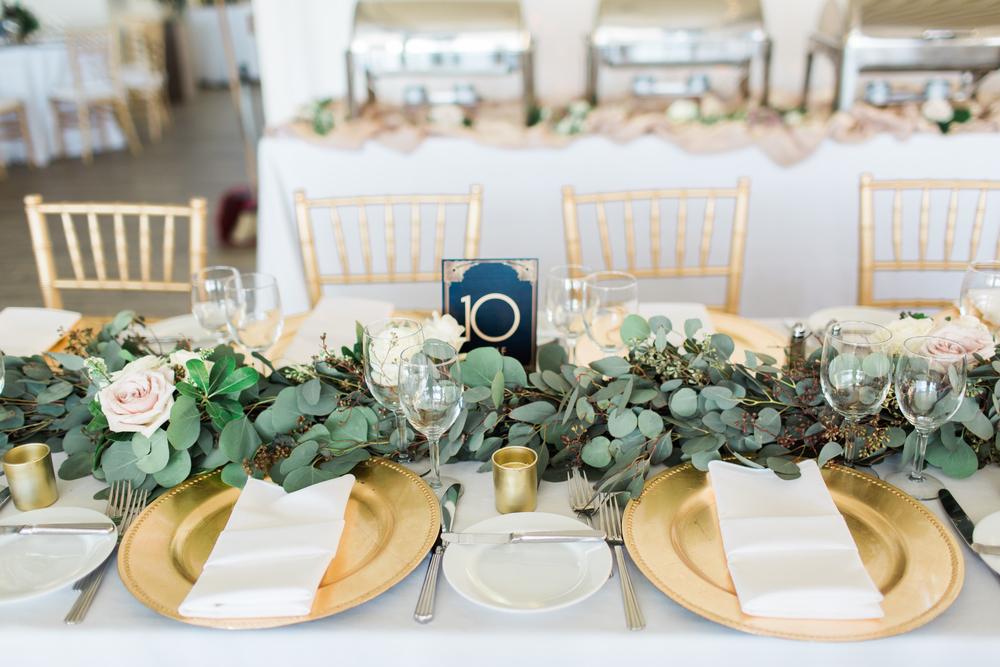 Malibu West Beach Club Wedding Photographer - Leah Vis  11.jpg