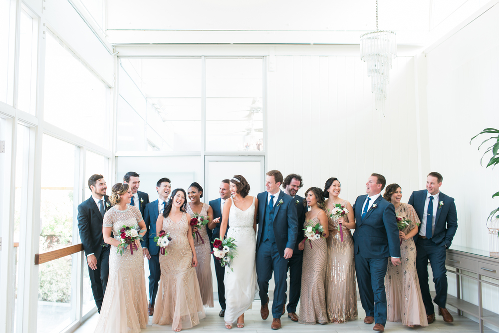Malibu West Beach Club Wedding Photographer Leah Vis  107.jpg