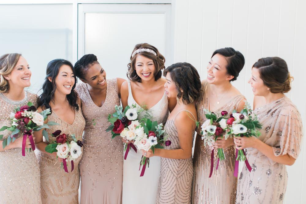 Malibu West Beach Club Wedding Photographer Leah Vis  116.jpg
