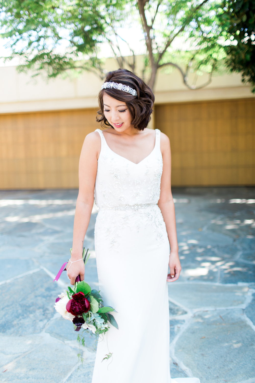 Malibu West Beach Club Wedding Photographer Leah Vis  85.jpg