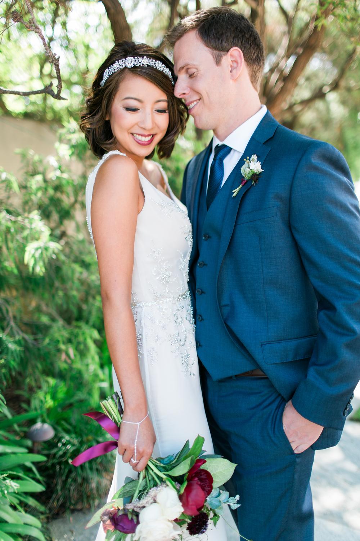Malibu West Beach Club Wedding Photographer Leah Vis  74.jpg