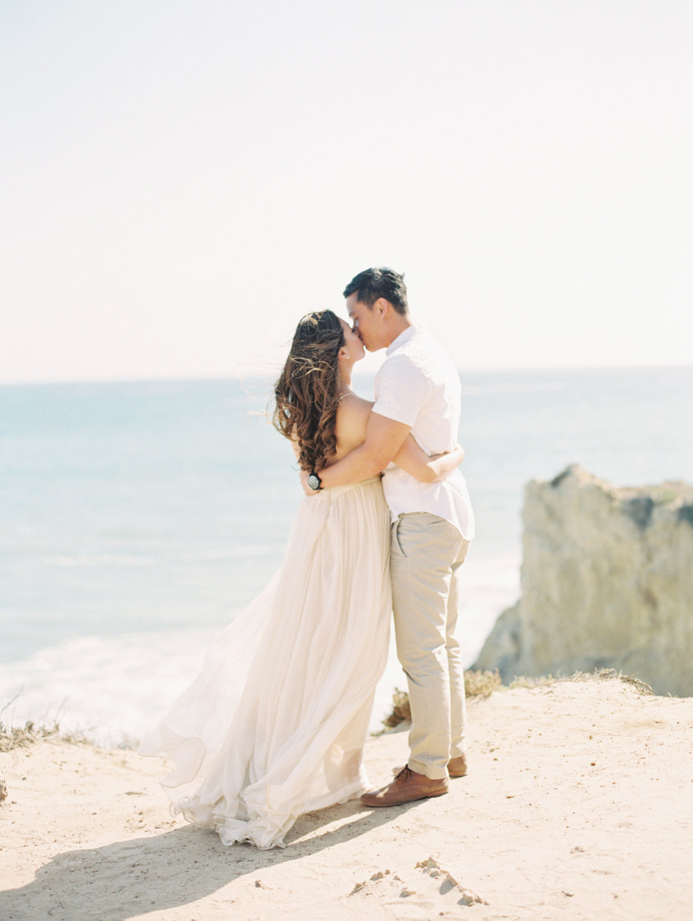 Jon Cu1613002657-R1-E010California-Engagement-Malibu-Film-Wedding-Orange-County-Los-Angeles-bride-groom.jpg