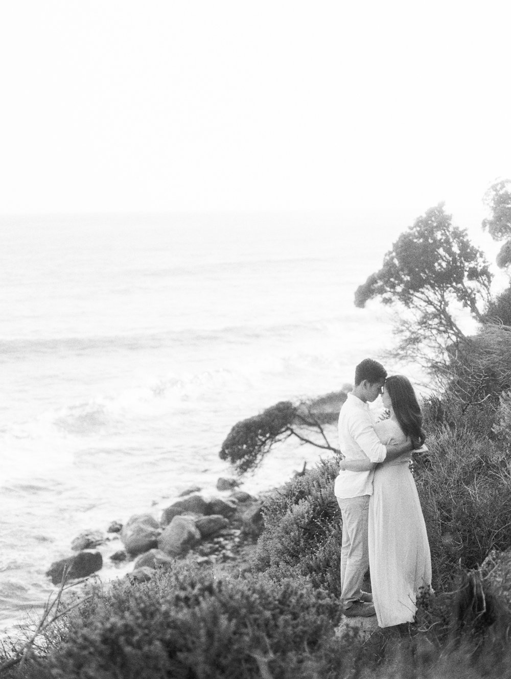 Jon Cu83002651-R1-E002California-Engagement-Malibu-Film-Wedding-Orange-County-Los-Angeles-bride-groom.jpg