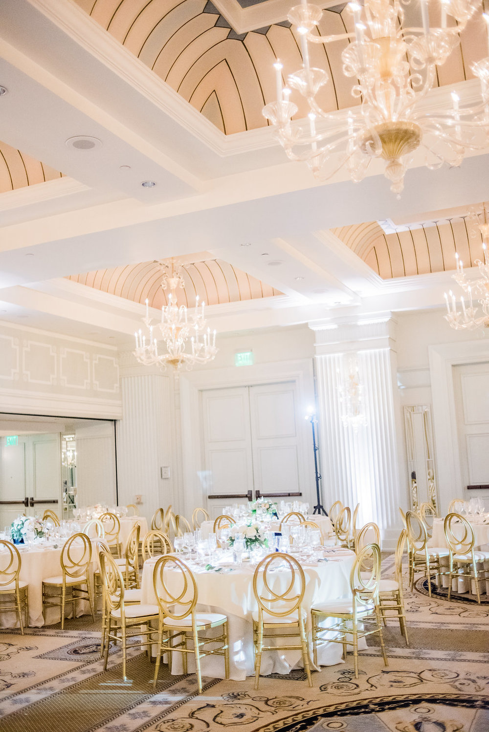 ASHLEYSUN_WEDDING_SANTAMONICA-818.jpg