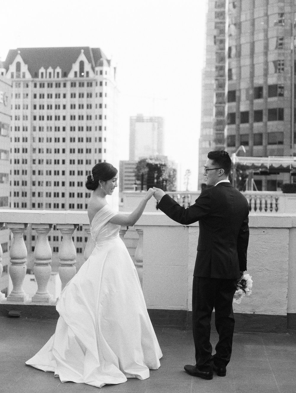 Shanda-Daniel-Married_406.jpg
