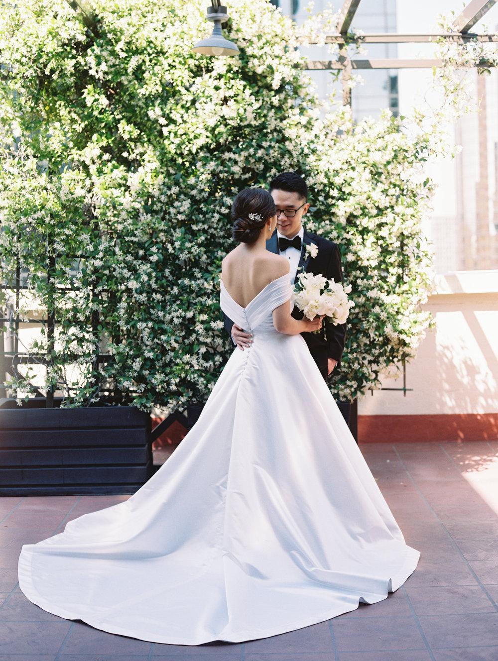 Shanda-Daniel-Married_205.jpg
