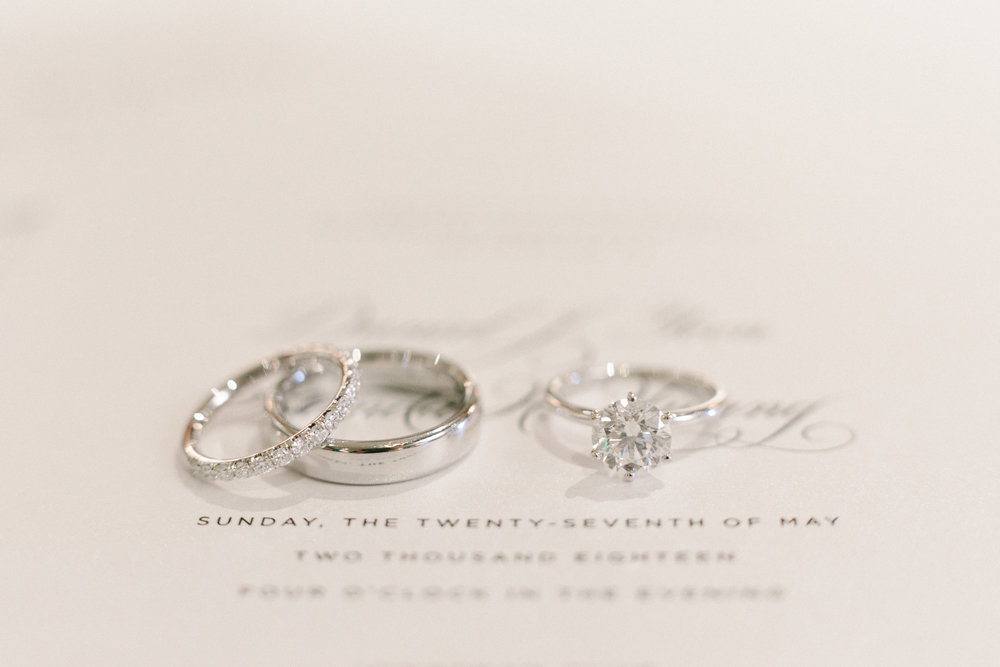 Shanda-Daniel-Married_002.jpg
