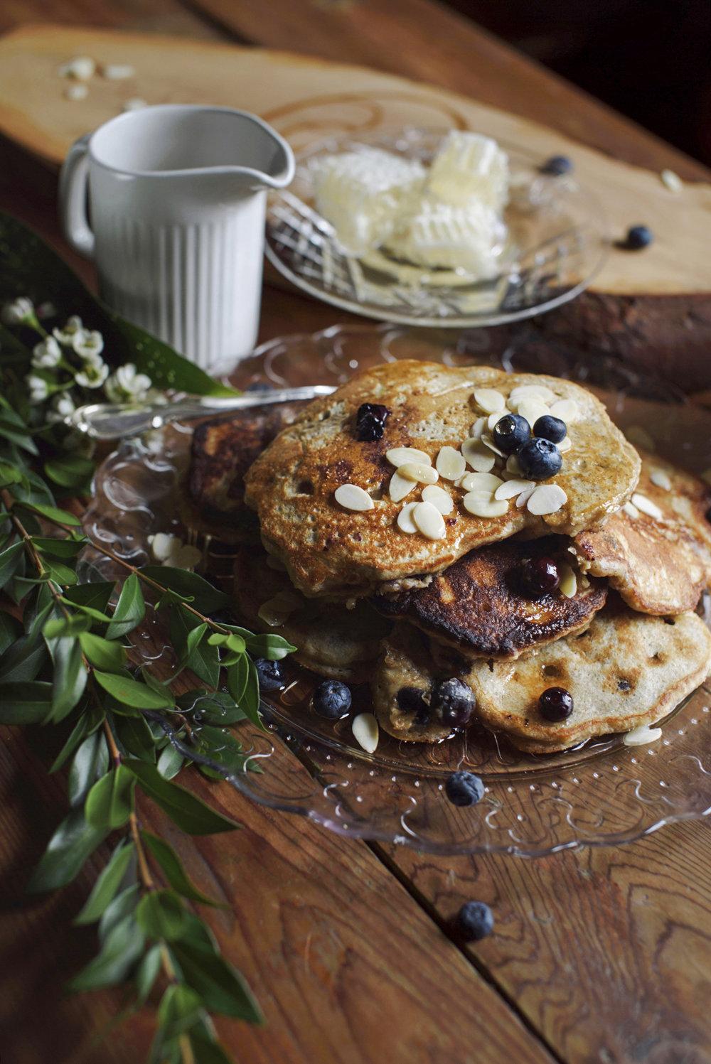 Pancake_recipe_Emilie_Olson.jpg