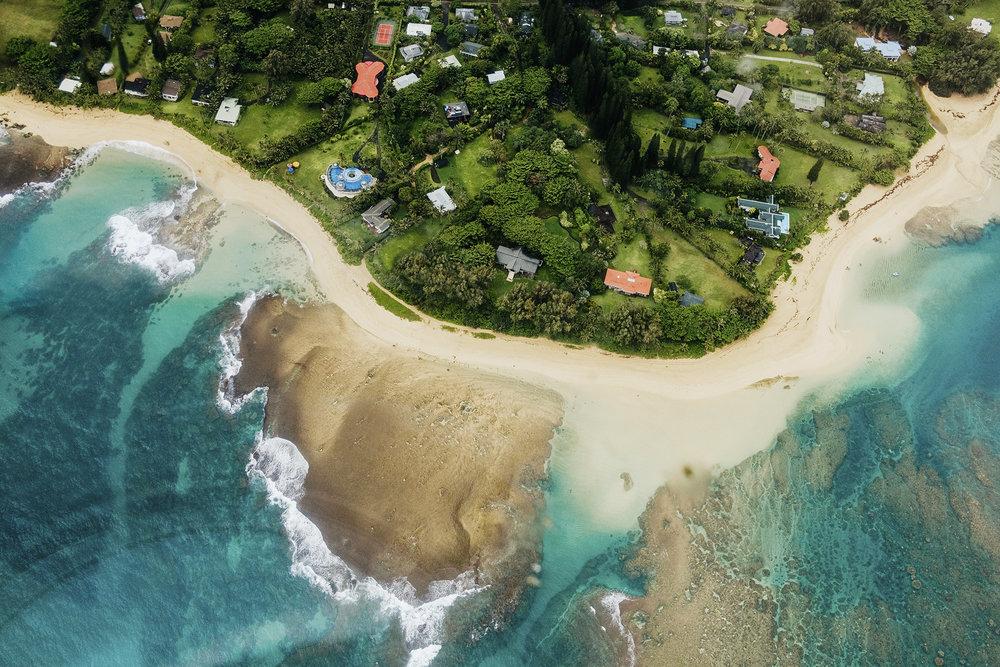 Hawaii_2018-409.jpg
