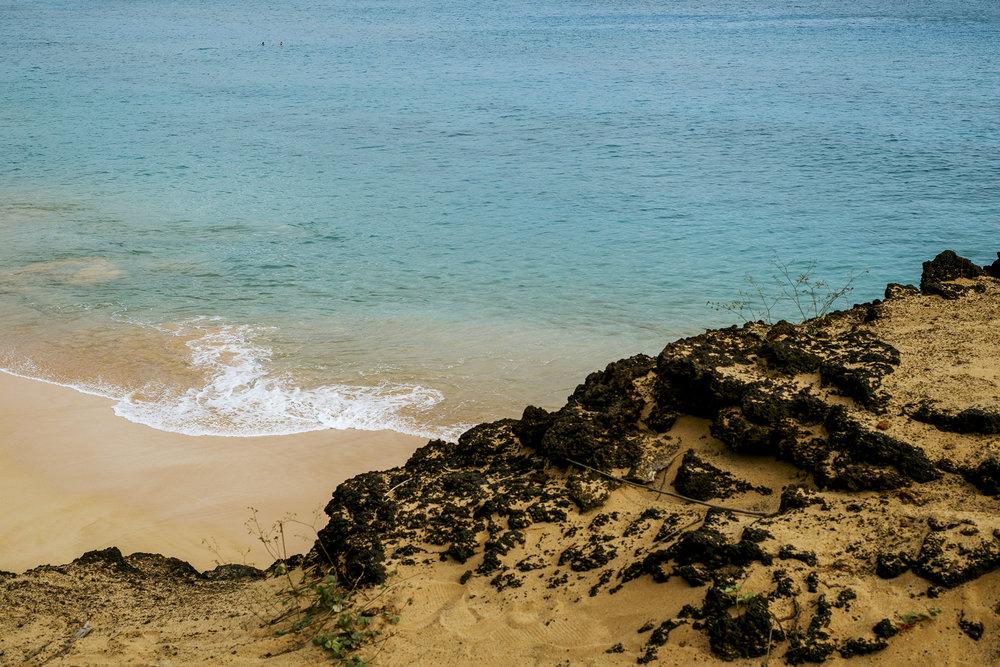 Hawaii_2018-134.jpg