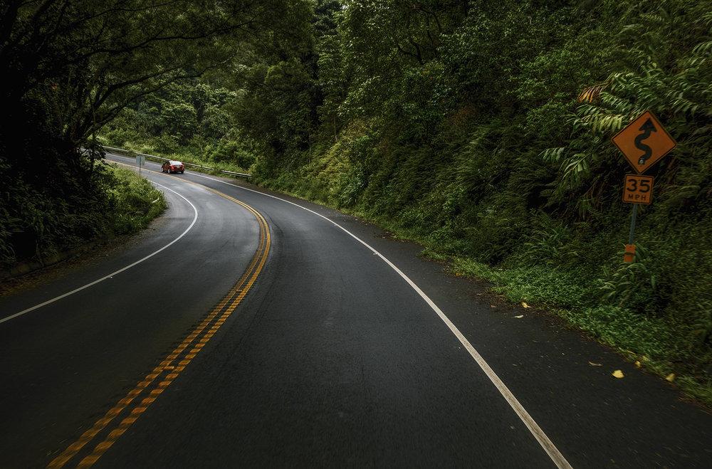 Hawaii_2018-156.jpg